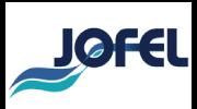 Jofel_parceiro