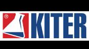 Kiter_parceiro