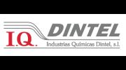Dintel_parceiro