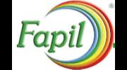 fapil_logo