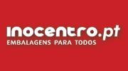 inocentro_logo