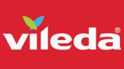 vileda_logo